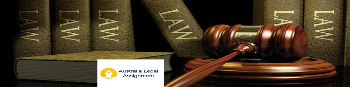Why You Need Professional Law Assignment Help in Australia?